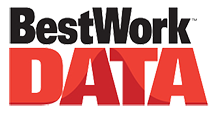 BestWork DATA Logo
